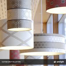 commercial lamp shades satelight designer pendant lighting 18