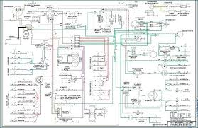 house wiring diagram basic house wiring diagrams also residential house wiring diagram engine wiring diagram house wiring diagram symbols co headlight wiring home theater wiring house wiring diagram