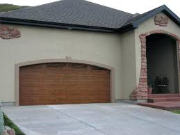 decorating martin garage door opener inspiration for you