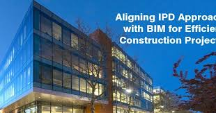 architectural engineering models.  Engineering Efficient Construction Projects  Aligning IPD Approach With BIM Architectural  EngineeringModelingBuildingsCareerConstructionBuildingCarreraModelsModel Intended Engineering Models