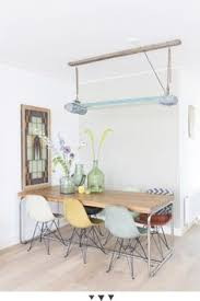 dining area in this lovely dutch home i especially like the stained gl bug maybe a beetle