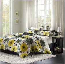 Kohls Bedroom Curtains Yellow And Grey Bedding Kohlshome Design Ideas Beds Home