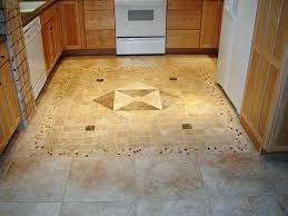 terrific kitchen tile floor ideas. Kitchen Floor Ceramic Tile Design Ideas Pictures Terrific R