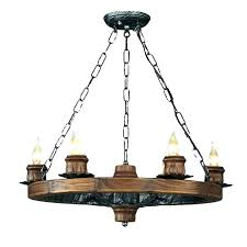 round wood chandelier round wood chandelier rustic industrial wood chandelier canada round wood chandelier orb chandelier rustic