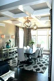 dining room crystal chandeliers dining table chandeliers crystal chandelier dining room dining room crystal lighting chandelier