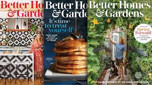 better homes and gardens subscription. Contemporary Subscription Betterhomespng In Better Homes And Gardens Subscription