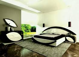 unique bedroom chairs. Wonderful Unique BedroomModern King Bedroom Sets At Real Estate Home Furniture Ideas Then  Remarkable Picture Unique With Chairs