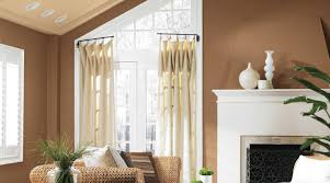 Living Room Paint Colors Living Room Sherwin Williams Living Room Colors Living Room Paint