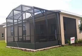 aluminum patio enclosures. Patio-room3 Aluminum Patio Enclosures A