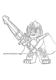 Small Picture Lego Chima Coloring Pages chuckbuttcom