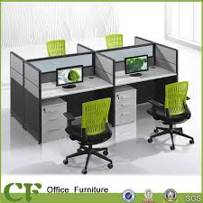 small office furniture layout. Small Call Centre Layout - Examples Office Furniture
