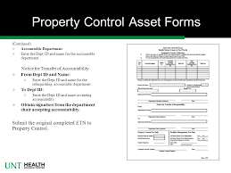 relinquish rights to property form property control asset forms ppt video online download