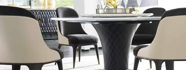 modern dining chairs. Shop Dining Chairs Modern R