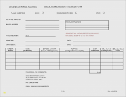 Image Rental Receipt Template Microsoft Word Rent Receipts