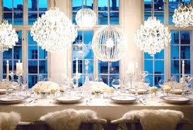 Elegant Winter Decorating Ideas For The Home Home Design Ideas