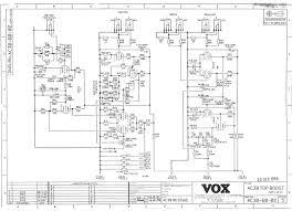 guitar wiring diagrams pdf guitar wiring diagrams description ac30ripr guitar wiring diagrams pdf