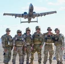 Air Force Paramedic Combatmedicine Just Boys Being Dudes Combatmedicine