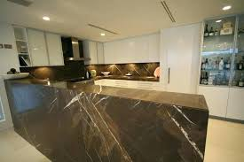 oil stain on granite countertop removing stains from granite feat medium size of removing stains from oil stain on granite countertop