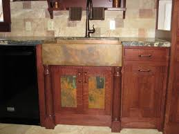 kitchen sinks fabulous copper bathroom rv kitchen sink copper sink kitchen design copper double sink