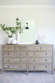 bedroom chest of drawers. Brilliant Drawers Large Bedroom Dresser Light Wood Chest Of Drawers Restoration Hardware  Louis XVI Dresser Styling Ideas Throughout Bedroom Chest Of Drawers