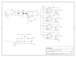 bunker hill security camera wiring diagram on bunker images free Q See Camera Wiring Diagram bunker hill security camera wiring diagram 15 bunker hill security 95914 camera wiring diagram ip security camera wiring diagram q-see camera wiring diagram