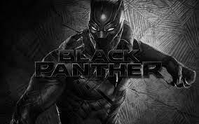 WordPress | Black panther marvel, Black ...