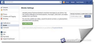 Facebook Login Sign In Www Facebook Com Login Home Page P Sign In