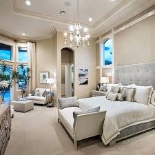 Large Bedroom Decorating Ideas