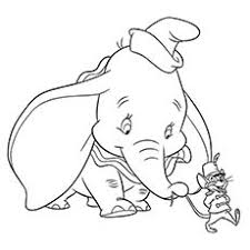 27 Best Dumbo Images In 2019 Coloring Pages Disney Coloring Pages
