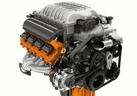 2018 dodge avenger hellcat. fine 2018 2018 dodge ram 1500 srt hellcat engine intended dodge avenger hellcat t
