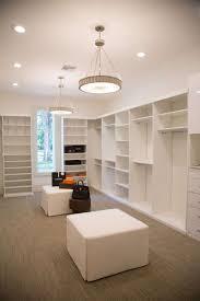 walk in closet lighting. Astonishing Bedroom Closet Storage Ideas Custom Pantry Of Walk In Lighting And Inspiration G