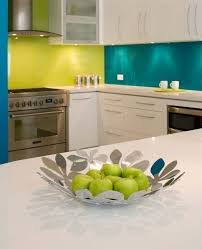 Image Modern Kitchen Modern Kitchen Ideas By Kim Duffin Modern Kitchen Ideas With Bright Colorful Design For Beach House By Kim Duffin Pinterest Modern Kitchen Ideas By Kim Duffin Modern Kitchen Ideas With