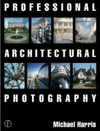 Exellent Architecture Photography Series 9780240515328 Professional Architectural In Decor