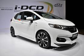 new car release in malaysia 2015New Car Launches  Autoworldcommy