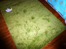 contemporary ikea green area rugs image of lime green area rugs