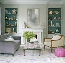 Living Room Bookshelf Decorating How To Decorate A Bookshelf Styling Ideas For Bookcases