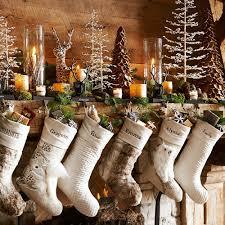 Diy Mantels For Fireplaces 16 Very Merry Christmas Diy Decoration Ideas Diy Decoration