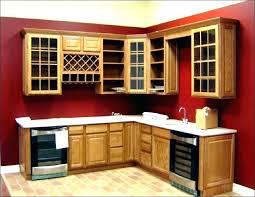 42 inch kitchen cabinets inch upper kitchen cabinets inch kitchen cabinets upper kitchen cabinets inch upper
