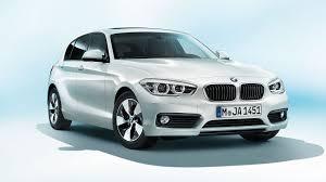 BMW 116d Efficient Dynamics Plus (2015) review by CAR Magazine