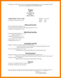 scholarship resume example_4.jpg