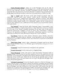 news essay writing exercise pdf