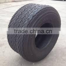 15x6 00 6 golf cart atv go kart cart wheel tire lawnmower garden wheel of golf cart tire wheel from china suppliers 140024568