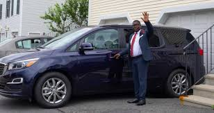 Best Homecare Services Worcester MA, Elderly Transportation, Appointments