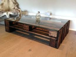 contemporary wood coffee tables glass and wood coffee tables uk handmade contemporary furniture too much brown