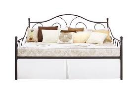 Image of: Victoria Full Size Daybed