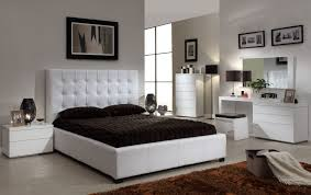 Delightful Cheap Queen Bedroom Sets Bamboo Frame Double Twin Size Bed Classy Pictures  Cozy White Duvet Cover