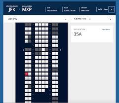 Delta Airbus A330 300 Seating Chart Seatguru Seat Map Air Canada Air Canada 777 300er Seat Map