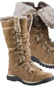 skechers womens boots. example colour combinations skechers grand jams unlimited womens boots -