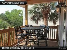 world away furniture. Vacation Rental - A World Away Furniture