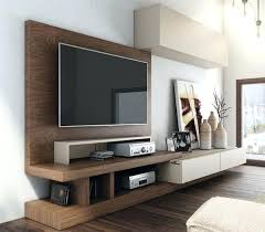 simple living room tv cabinet designs stand with showcase for design 2018 contemporary and stylish unit